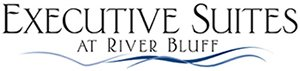 Executive Suites at Riverbluff